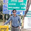 kamrul  hasan, 28, Dhaka, Bangladesh