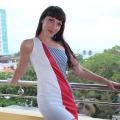 Елизавета, 31, Ekaterinburg, Russia