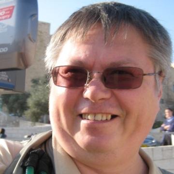 Михаил, 52, Ulan-Ude, Russia