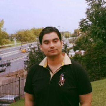 samir, 25, Istanbul, Turkey
