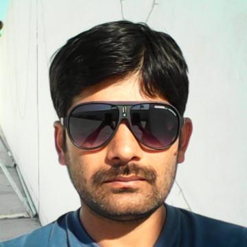 kashif ilyas, 34, Dubai, United Arab Emirates