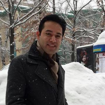 Neer, 30, Aktau (Shevchenko), Kazakhstan