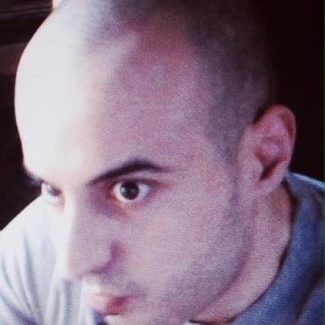 Aziz , 33, Mountain View, United States