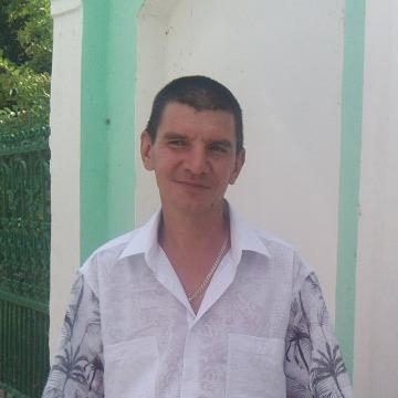 Сергей, 42, Moscow, Russia