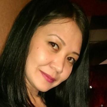 Амалия, 34, Astana, Kazakhstan