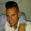 Ricky, 30, Badajoz, Spain
