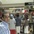 Amr Said, 38, Cairo, Egypt