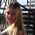 Aluna, 24, Donetsk, Ukraine