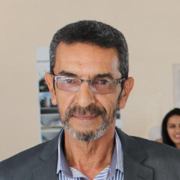 zahar abdelkrim, 58, El Jadida, Morocco