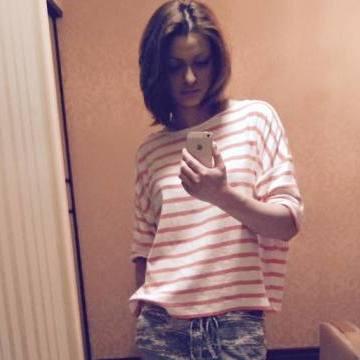 Елена, 26, Kiev, Ukraine