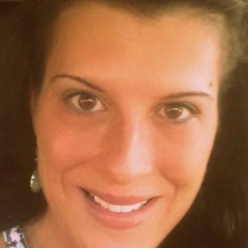 Charlotte Owens, 41, Prestonsburg, United States