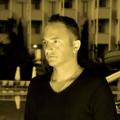 Barış, 39, Istanbul, Turkey
