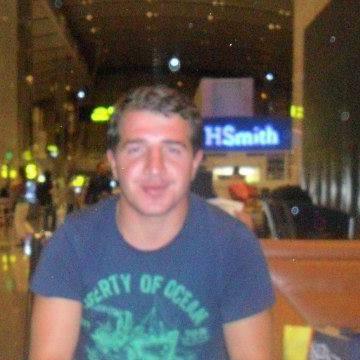 Avtandil, 27, Batumi, Georgia