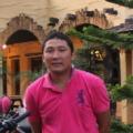 ่jojoe, 33, Thalang, Thailand
