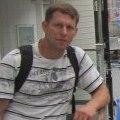 Vlad Soloviov, 40, Kitchener, Canada