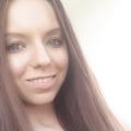 Nastya, 25, Ivanovo, Russia