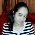 AniKamae29, 31, Philippine, Philippines