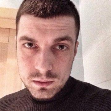 Vladislav, 30, Tyumen, Russia