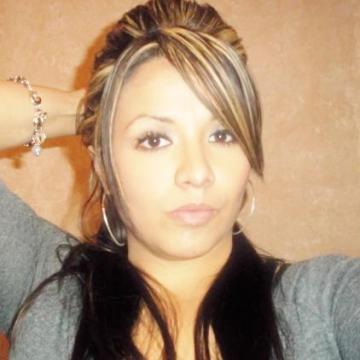 Maggie, 38, Las Vegas, United States