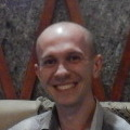 Евгений, 30, Omsk, Russia