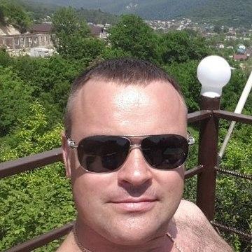 Владимир, 35, Krasnodar, Russia