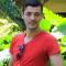 Vlad Vasilescu, 28, Strasbourg, France