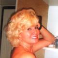 Светлана Шеленкова, 53, Moscow, Russia