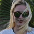aisha, 27, Kiev, Ukraine