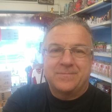 George, 63, Bern, Switzerland
