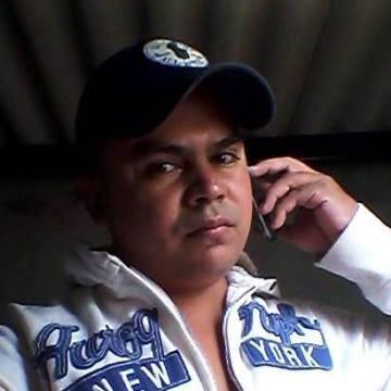 Eiser luis suarez vidal, 35, Monteria, Colombia