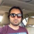 ketan, 31, Ahmedabad, India