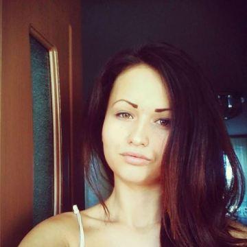 Alina Rusnac, 20, Kishinev, Moldova