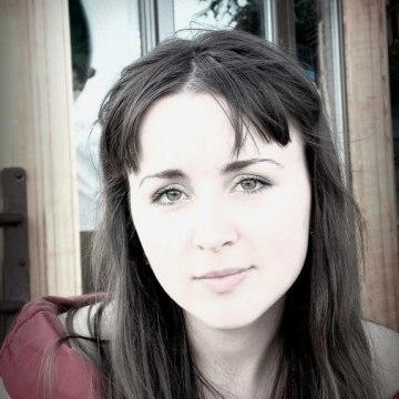 Yana, 28, Yalta, Russia