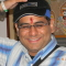 Anoop Munishwar Diwan, 41, Candolim, India