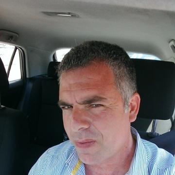GAETANO , 44, Milano, Italy