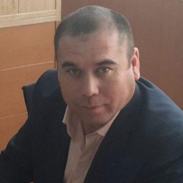 botir, 39, Namangan, Uzbekistan