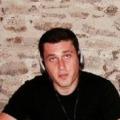kakhaber miminoshvili, 34, Tbilisi, Georgia