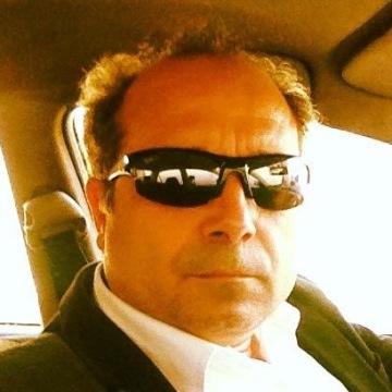 Josephe Joseph, 46, Adana, Turkey