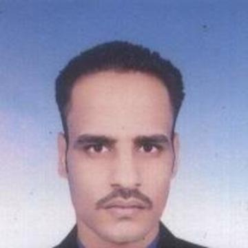 Hamada Mahmed Hamada, 32,