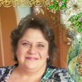Slaviya, 52, Kirovograd, Ukraine
