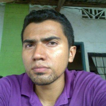 ener, 34, Valledupar, Colombia