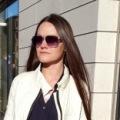 Anna, 32, Saint Petersburg, Russia