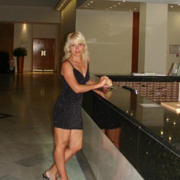 марина, 34, Volgograd, Russia