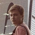 лёш Глухов, 23, Astrahan, Russia