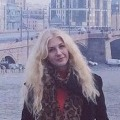 Kristina, 21, Volgograd, Russian Federation