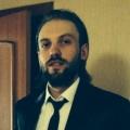 Kirill, 27, Karagandy, Kazakhstan