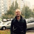 Kirill, 26, Karaganda, Kazakhstan