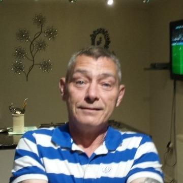 ian , 49, Armadale, United Kingdom