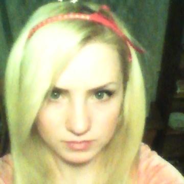 Barby, 22, Minsk, Belarus