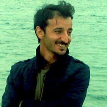 Muzaffer Durdu, 35, Sakarya, Turkey